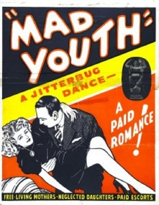 mad_youth