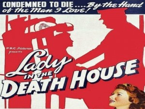 lady_in_the_death_house