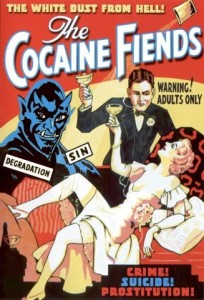 cocaine_fiends