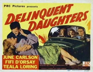 delinquent_daughters