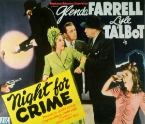 night_for_crime