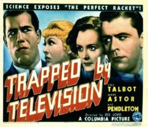 trapped_by_television_