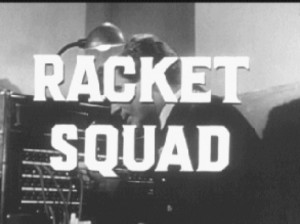 racket_squad_the_hearse_chaser