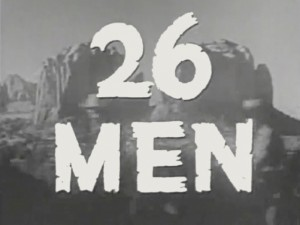 26men_the_wild_bunch