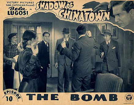 shadow_of_chinatown10