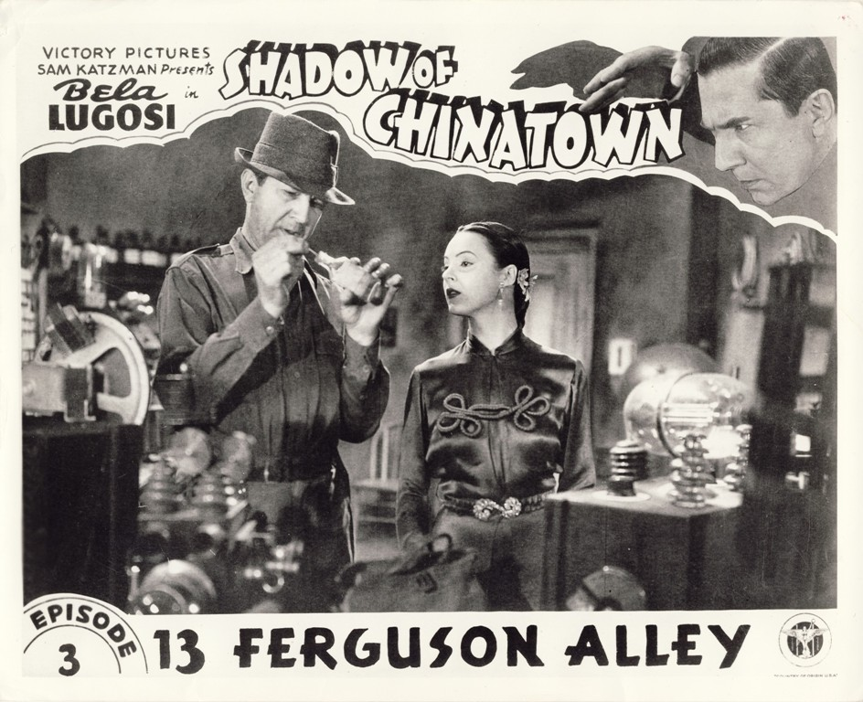 shadow_of_chinatown3