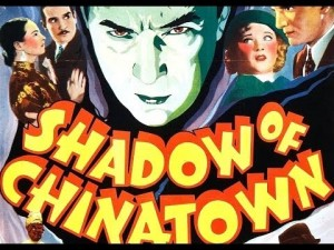 shadow_of_chinatown9